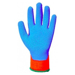 Portwest A145 Cold Grip Glove