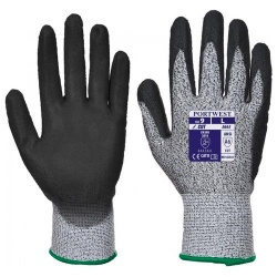 Portwest A665 Advanced Cut 5 Glove