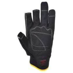 Portwest A740 Powertool Pro High Performance Glove