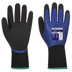 Portwest AP01 Thermo Pro Glove