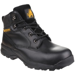 Amblers Safety AS104 Ryton Womens Safety Boots