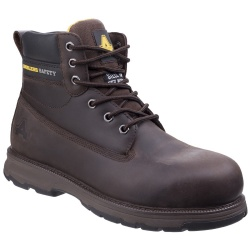 Amblers Safety AS170 Wentwood Safety Boots S1P SRA