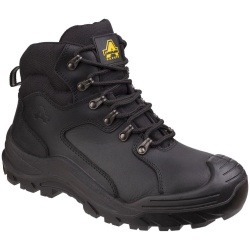 Amblers Safety AS202 Kielder S3 Safety Boots