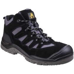 Amblers Safety AS251 Revidge Safety Boots S1P SRC