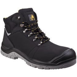 Amblers Safety AS252 Delamere Safety Boots S3 SRC