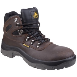 Amblers Safety AS253 Grasmoor Safety Boots S3 SRA