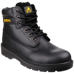 Amblers Safety FS112 S1P SRC Safety Boots