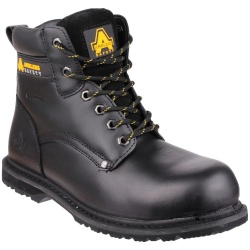 Amblers Safety FS146 Injected Welted WP Safety Boots