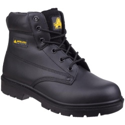 Amblers Safety FS159 S3 SRC Safety Boot