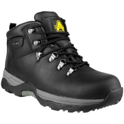 Amblers Safety FS17 Water Resistant Safety Boots