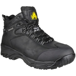 Amblers Safety FS190N Water Resistant Safety Boots