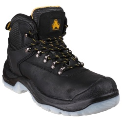Amblers Safety FS199 Safety Boots