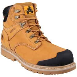 Amblers Safety FS226 S3 WP Safety Boots