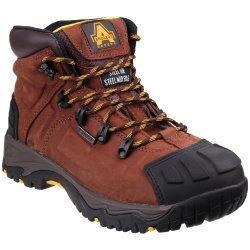 Amblers Safety FS39 S3 Waterproof Safety Boots