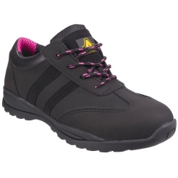 Amblers Safety FS706 Sophie Womens Safety Trainers