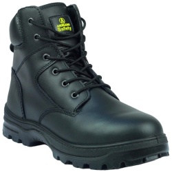 Amblers Safety FS84 S1P SRC Safety Boot