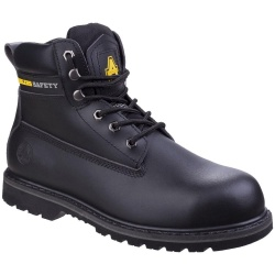 Amblers Safety FS9 Safety Boot