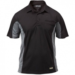 Apache Workwear Dry Max Polo Shirt