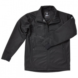 Apache Workwear ATS Softshell Jacket