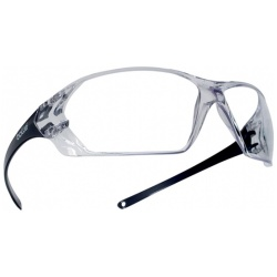 Bolle Safety PRISM PRIPSI Safety Spectacles Clear