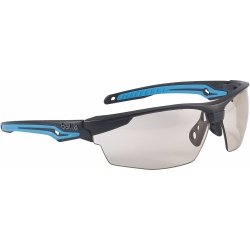 Bolle Safety TRYON TRYOPSI Safety Spectacles CSP