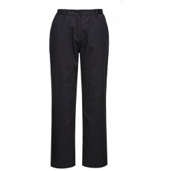 Portwest C071 Rachel Ladies Chefs Trousers