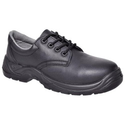 Portwest FC14 Compositelite™ Safety Shoe S1P