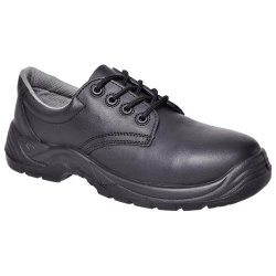 Portwest FC41 Compositelite™ Safety Shoe S1