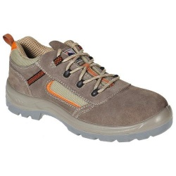 Portwest FC52 Compositelite™ Reno Safety Shoe S1P