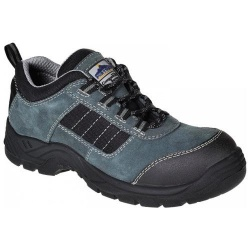 Portwest FC64 Safety Trainer Compositelite™ Trekker Shoe S1