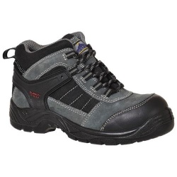 Portwest FC65 Compositelite™ Trekker Plus Boot