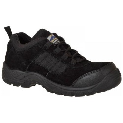 Portwest FC66 Compositelite™ Trouper Shoe S1