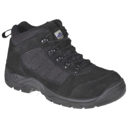 Portwest FT63 Steelite™ Trouper Boot SRC S1P