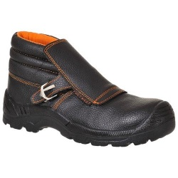 Portwest FW07 Compositelite™ Welders Boot S3 HRO