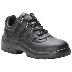 Portwest FW25 Steelite™ Safety Trainers S1P