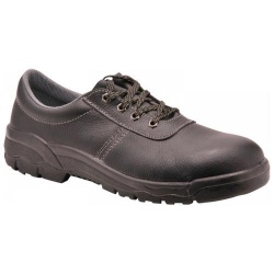 Portwest FW43 Steelite™ Kumo Safety Shoe S3
