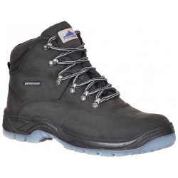 Portwest FW57 Steelite™ All Weather Boot S3 WR