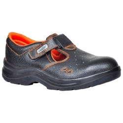 Portwest FW86 Steelite™ Ultra Safety Shoe Sandal S1P