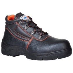 Portwest FW87 Steelite™ Ultra Safety Boot S1P
