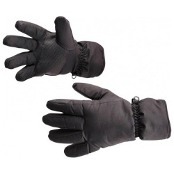 Portwest GL10 Waterproof Ski Glove