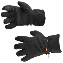 Portwest GL12 Fleece Glove Insulatex
