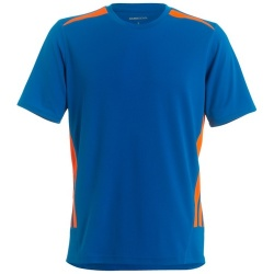 Kustom Kit KK930 Men's Training T-shirt