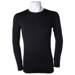 Kustom Kit KK979 Base Layer Long Sleeved