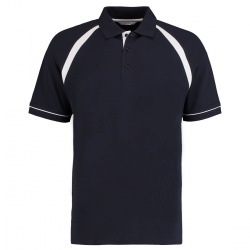 Kustom Kit KK615 Oak Hill Polo Shirt 210gsm