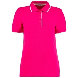 Kustom Kit KK748 Women's Essential Polo