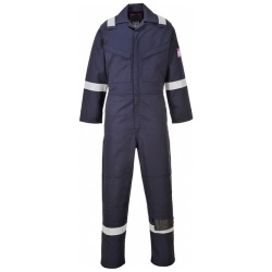 Portwest MX28 MODAFLAME Coverall