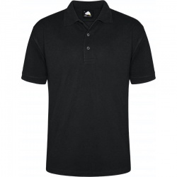 ORN Clothing Warbler Studded Premium Polo shirt 220gsm