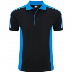 ORN Clothing Avocet 1188 Polo Shirt 50% Polyester / 50% Cotton 220gsm