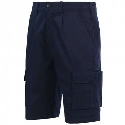 ORN Clothing Condor 2050 Combat Shorts 65% Polyester / 35% Cotton 245gsm