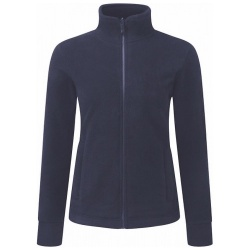 ORN Clothing Albatross 3260 Ladies Classic Fleece 300gsm